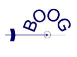 Logo BOOG png